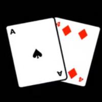 15-секундный ТВ-ролик мобильного казино